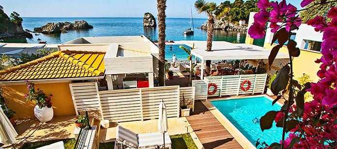 Sol Hotel