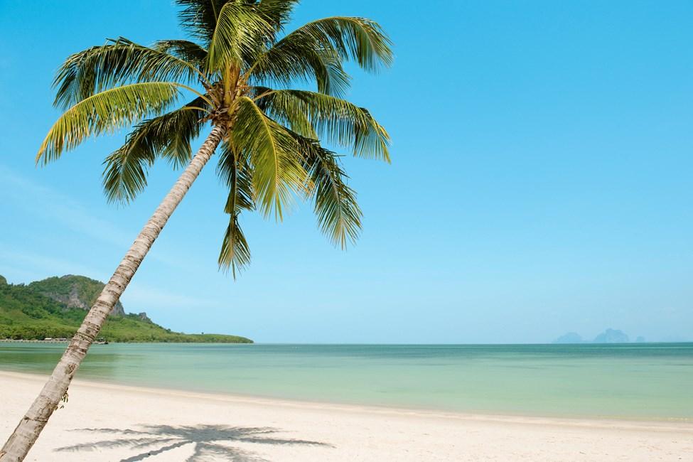 Sivalai Beach Resort, Koh Mook