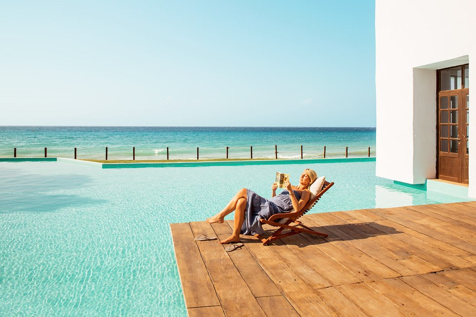 Sunprime Miramare Beach, Rodos