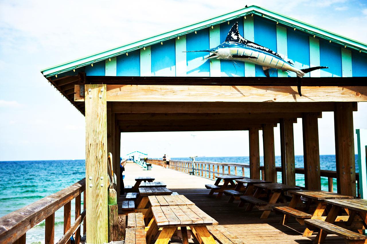 Risteily - Läntinen Karibia 7 yötä - Fort Lauderdale, Florida