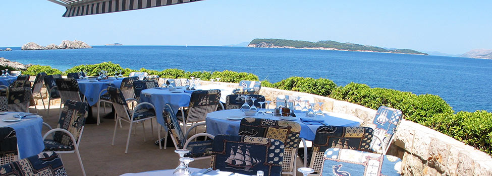 Splendid, Dubrovnik, Dubrovnikin alue, Kroatia