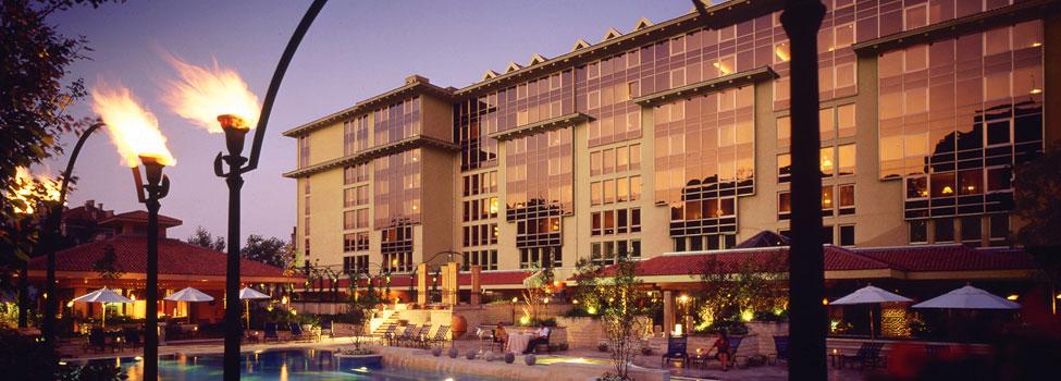 Grand Hyatt Istanbul, Istanbul, Istanbul, Turkki