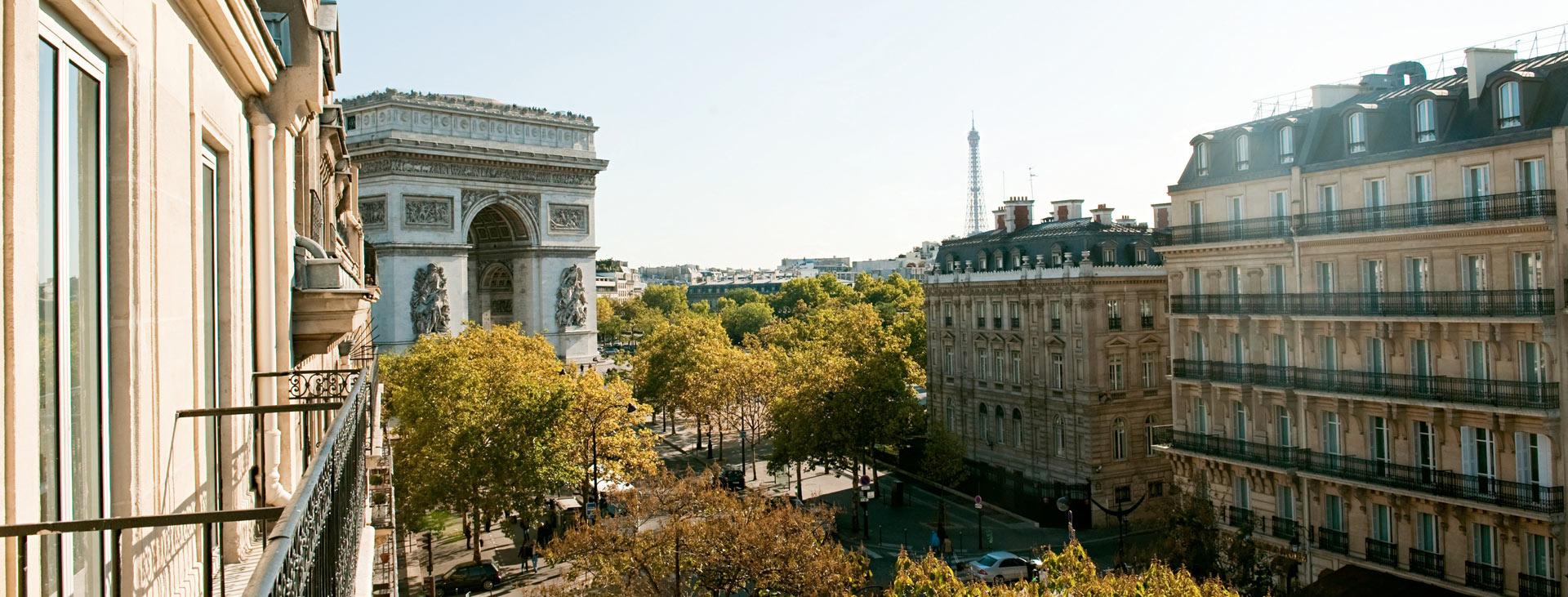 Belfast, Pariisi, Pariisin alue, Ranska