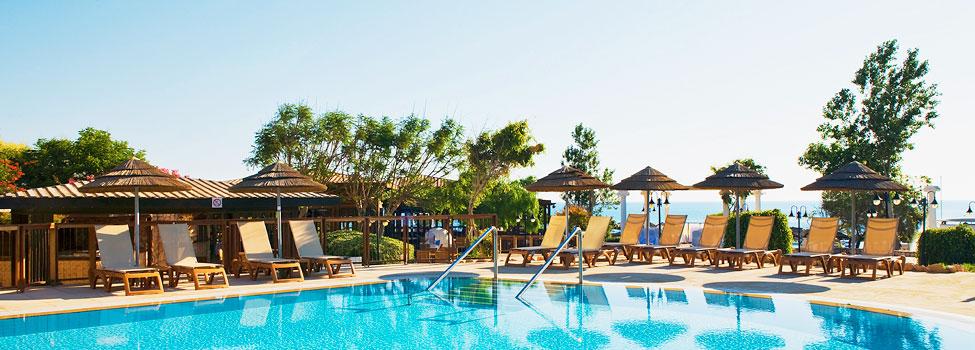 Capo Bay, Protaras/Fig Tree Bay, Kypros, Kypros