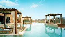 Salobre Hotel Resort & Serenity – Golfhotelli hyvillä golfmahdollisuuksilla.