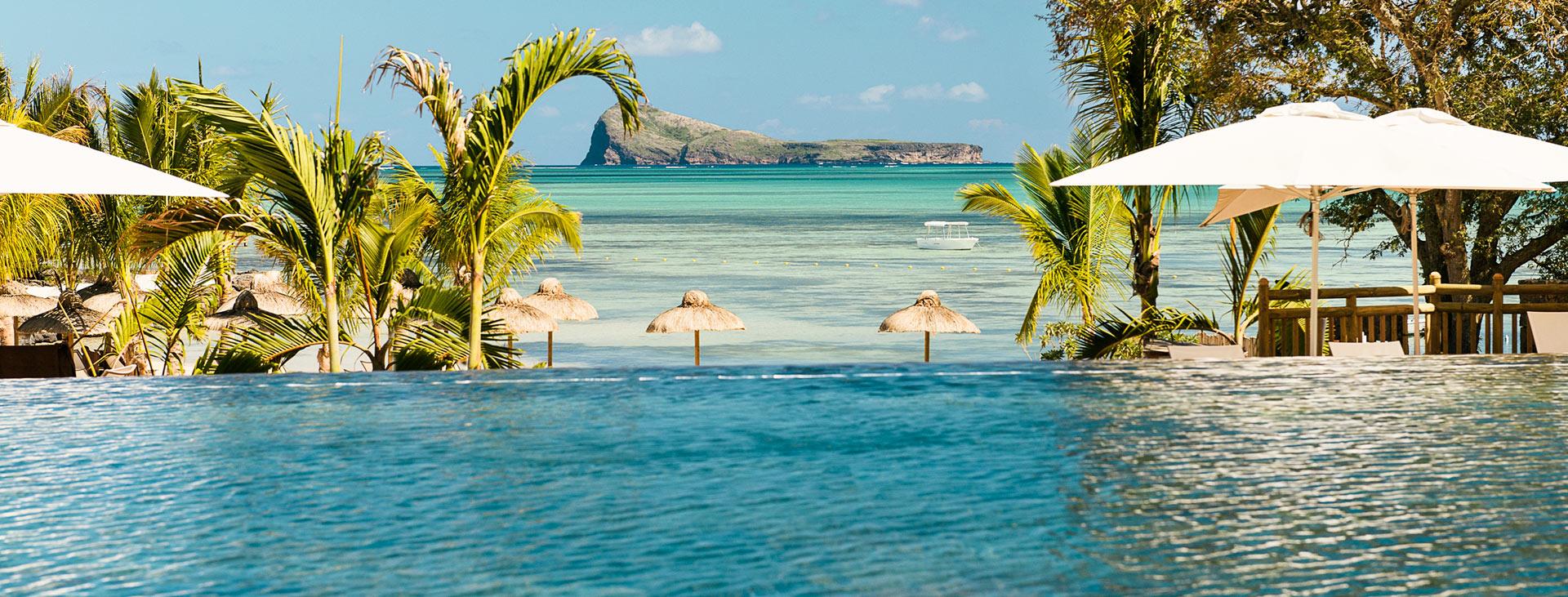 Zilwa Attitude, Mauritius, Mauritius