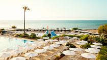 Sunwing Cala Bona Beach – kaikkea onnistuneeseen perhelomaan.