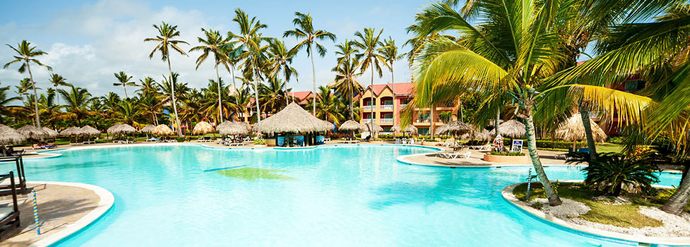 Punta Cana Resorts >> Punta Cana Princess All Suites Resort Spa Varaa Tama