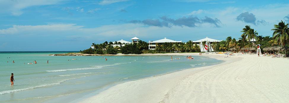 Paradisus Varadero Royal Suites, Varadero, Kuuba, Karibia & Väli-Amerikka