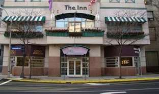 The Inn at Longwood (ex Best Western Inn)