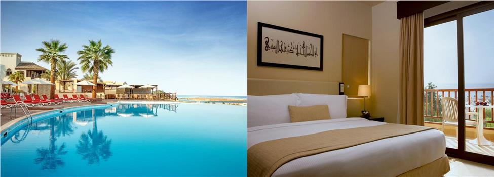 The Cove Rotana, Ras Al Khaimah, Arabiemiraatit