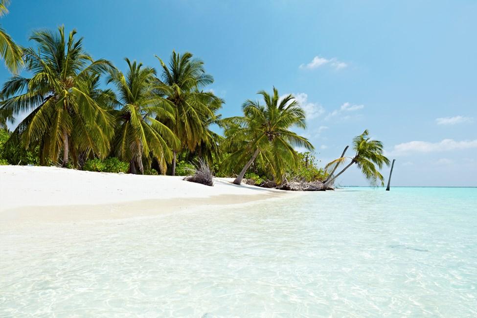 Malediivit, Lhaviyani-atolli