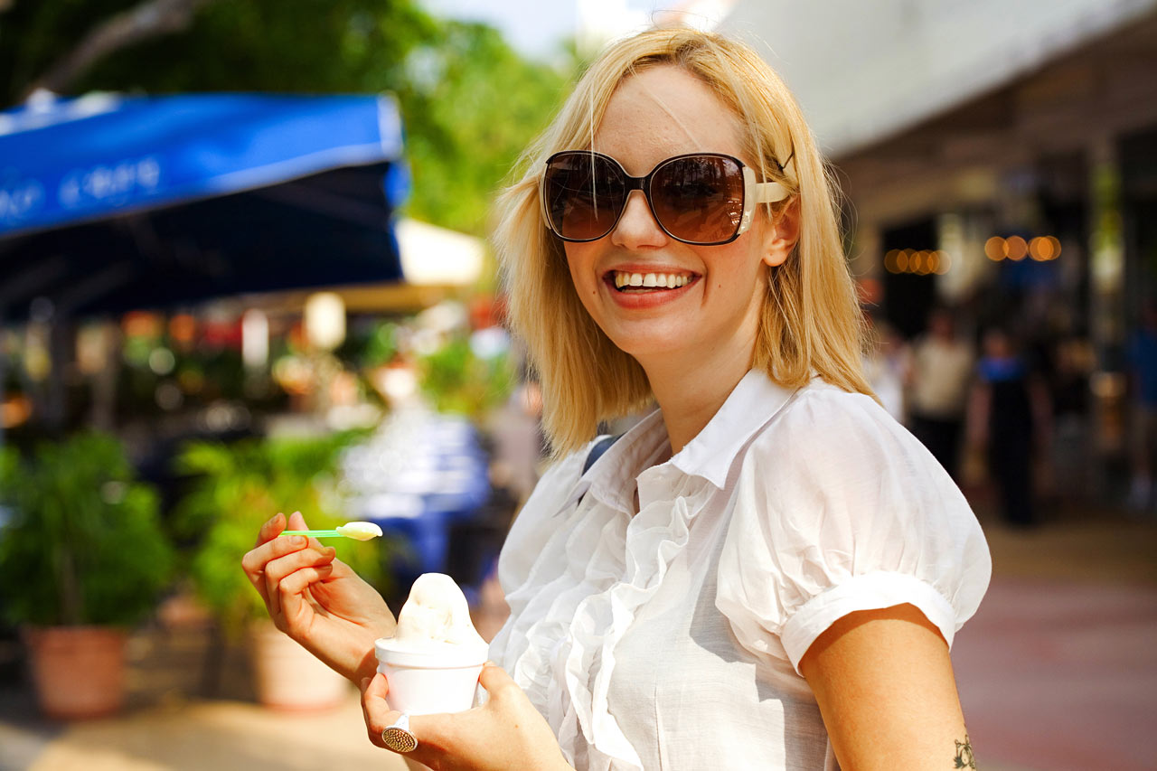 oikeudellinen dating ikäraja Floridassa online dating Wann Erstes päivä määrä
