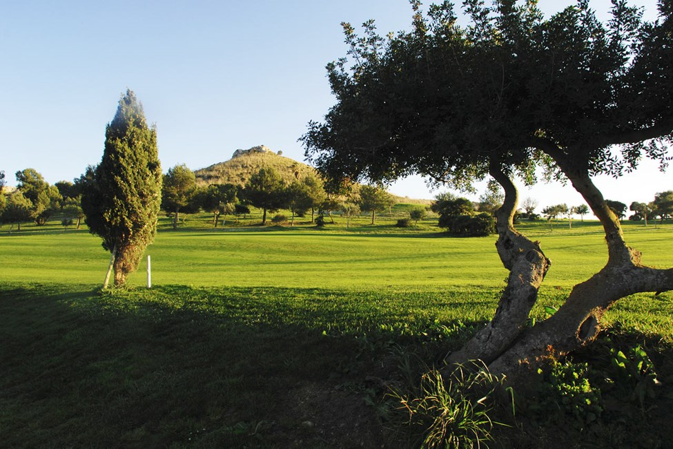 Canyamel Golf Club