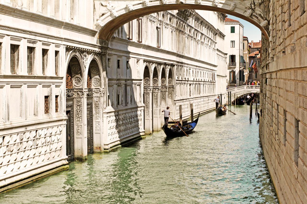 Tjäreborg Italia