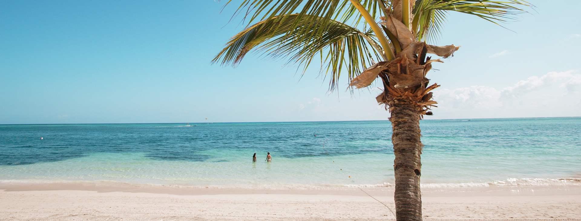 Lähde Key Westiin Floridaan ja koe USA