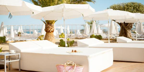 Sunprime Waterfront, Mallorca