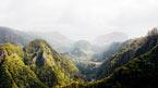 Nunnien laakso - Voidaan varata jo ennen matkaa