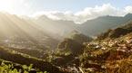 Jeeppisafarit Madeiralla - Voidaan varata jo ennen matkaa