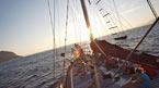 Pirate Boat  - Koufonissi - Voidaan varata jo ennen matkaa