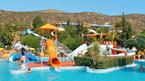 Acqua Plus Waterpark - Voidaan varata jo ennen matkaa