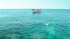 Rayan snorklaussafari Thaimaassa - Voidaan varata jo ennen matkaa