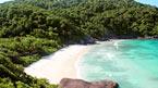 Similan Islands, yhdeksän saarta - Voidaan varata ennen matkaa