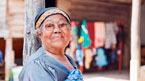 Phang Nga, A Taste of Thailand, Khao Lakista - Voidaan varata ennen matkaa