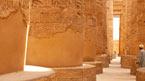 Luxor - 1 päivä - Voidaan varata ennen matkaa