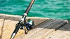 Kalastusretki