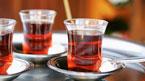 Bodrum - Turkki - Voidaan varata jo ennen matkaa