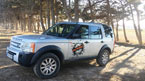 Jeeppisafari Kos - Voidaan varata jo ennen matkaa