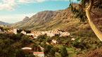 Yllätysten Gran Canaria