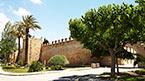 Koe enemmän Mallorcaa