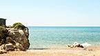 Beach Cleaning Day - Voidaan varata ennen matkaa