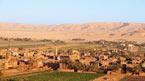 Luxor - 1 päivä