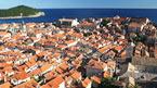 Dubrovnik - Voidaan varata jo ennen matkaa